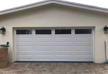 Clopay Garage Door Installation | Garage Door Repair Boynton Beach, FL