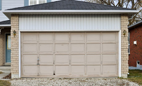 Schedule Today | Garage Door Repair Boynton Beach FL