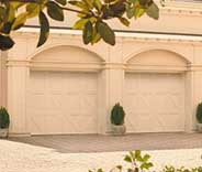 Blog | Garage Door Repair Boynton Beach, FL