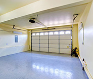 Openers | Garage Door Repair Boynton Beach, FL