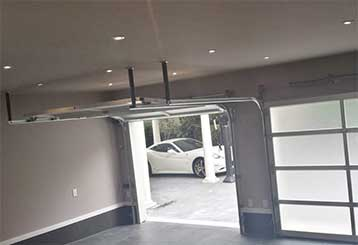 Garage Door Maintenance | Garage Door Repair Boynton Beach, FL