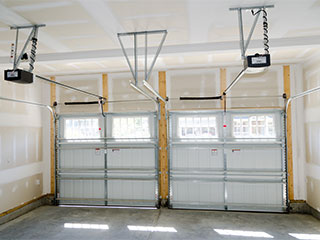 Garage Door Opener Services | Garage Door Repair Boynton Beach, FL